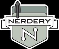 Nerdery-Logo-Large