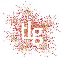 TLG_PrimaryLogo_4c