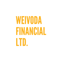 WeivodaFinancialLTD-700x700