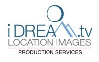 iDream.tv-Logo-White-BG